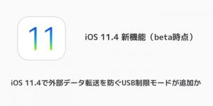【iPhone&iPad】アプリセール情報 – 2018年5月8日版