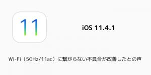 【iPhone&iPad】アプリセール情報 – 2018年7月13日版