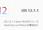 【iPhone&iPad】アプリセール情報 – 2018年10月31日版