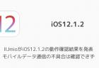 【iPhone&iPad】アプリセール情報 – 2018年12月26日版