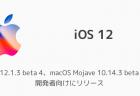 【iPhone&iPad】アプリセール情報 – 2019年1月10日版