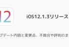 【LINE】9.0.0アップデートで開かない・強制終了する不具合