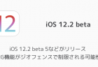 【Apple】スペシャルイベント「It's show time」が日本時間3月26日午前2時より開催